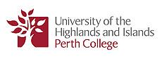 Perth College UHI